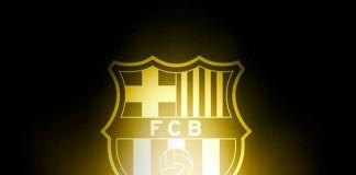 Congrats, FC Barcelona