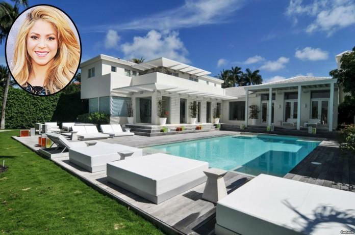Miami-Beach-Mansion