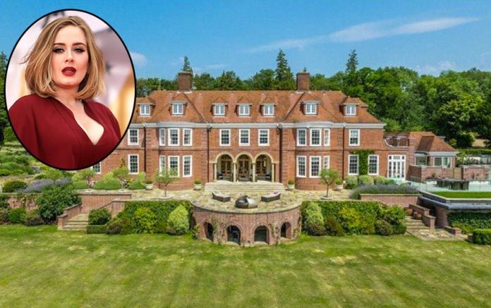 Surrey-MansionNew