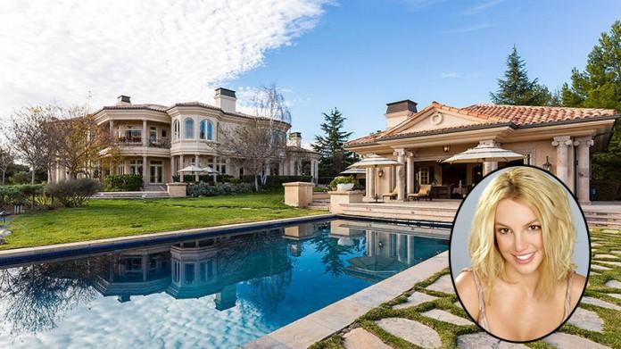 Thousand-Oaks-Mansion