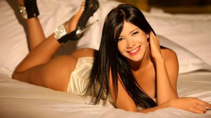 Paula Zuarez