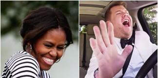 michelle-obama-carpool-karaoke-001
