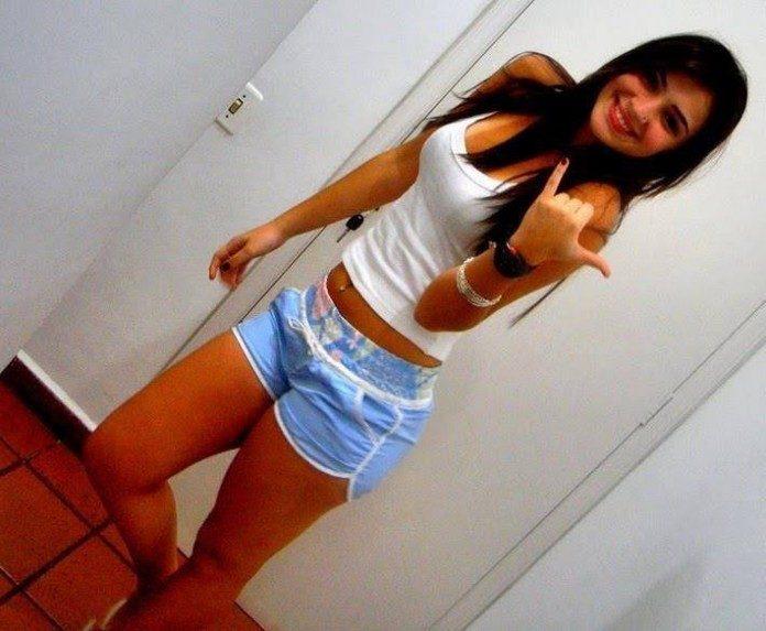 Carolina Nogueira Dantas