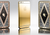 24k_gold_iphone