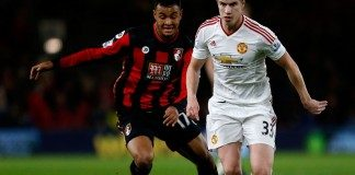 Bournemouth-vs-Manchester-United-Highlights