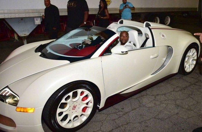 bugatti-16-4-veyron