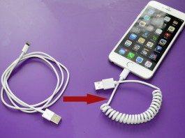 DIY-usb-coil