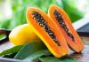 manfaat-buah-pepaya-untuk-kesehatan-mata
