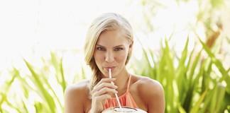 1407795752024_wps_1_caucasian_woman_drinking_