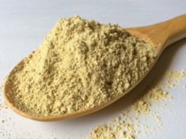 Thanaka Powder