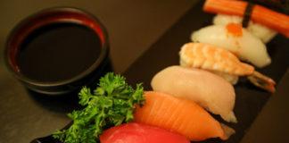 japanese restaurant suzuki