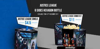 Justice-League-Bottle
