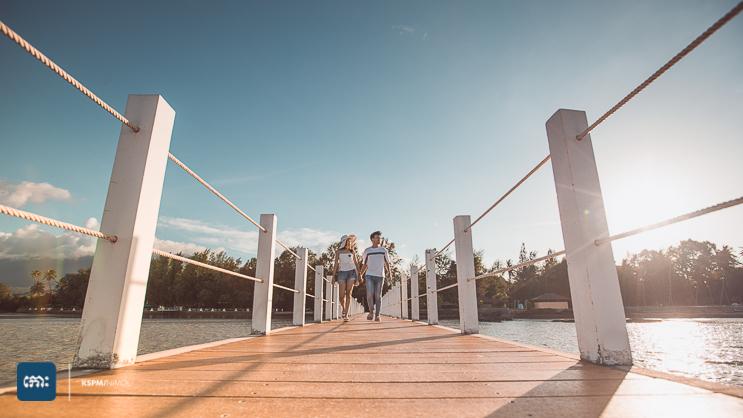 Nataya Roundhouse Coral Bay Resort