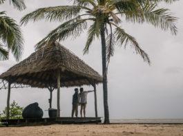 Somanea Resort