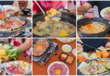 V - food