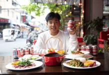 ភោជនីយដ្ឋាន 130 Gastro Pub
