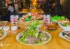 ហាង Meet & Eat Cambodia